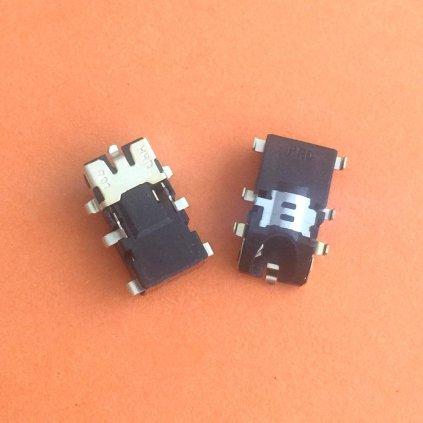82260 audio jack konektor sluchatka xiaomi redmi 3 4x 4a 4 pro
