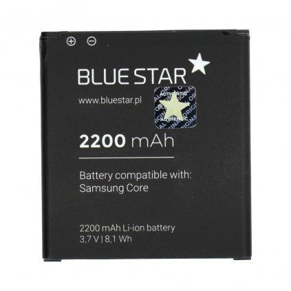 33674 2 baterie blue star samsung g360 g361 galaxy core prime 2200mah li ion bs premium