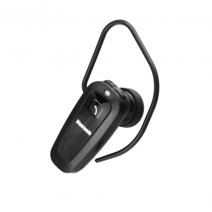 Bluetooth Handsfree BH320
