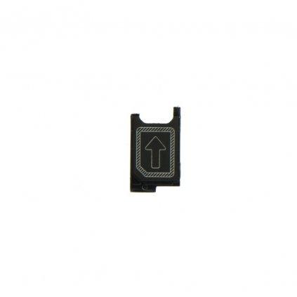 Držák SIM karty Samsung (A500) Galaxy A5