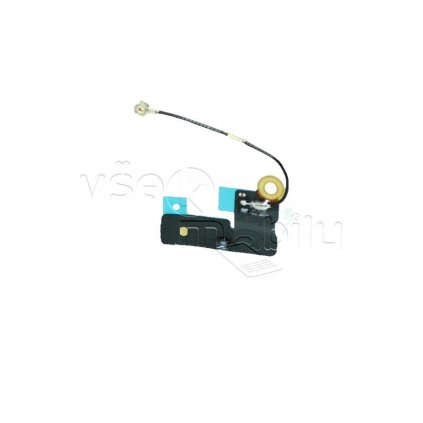 flex kabel apple iphone 5 wifi antena 3 w1200 cfff