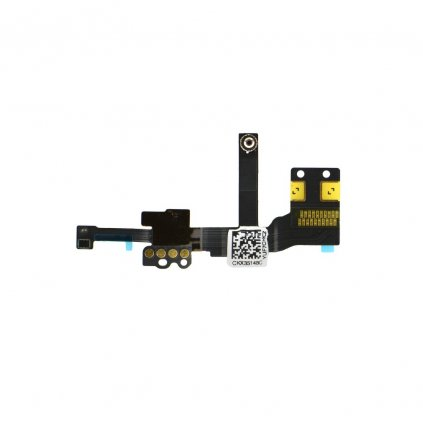 66586 1 flex kabel pro apple iphone 5s se senzorem priblizeni