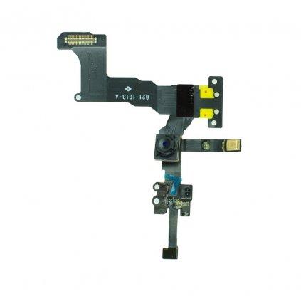 24658 flex kabel s predni kamerou pro apple iphone 5s