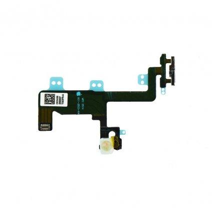 67988 2 flex kabel apple iphone 6 4 7 konektor on off