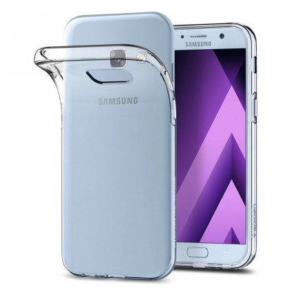 68041 2 forcell pouzdro back ultra slim 0 5mm samsung galaxy xcover 4