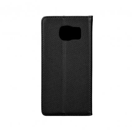 69738 2 forcell pouzdro smart case book pro xiaomi redmi 4x cerne