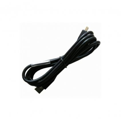 9829 forcell uc 200 datovy kabel mini usb 2 0