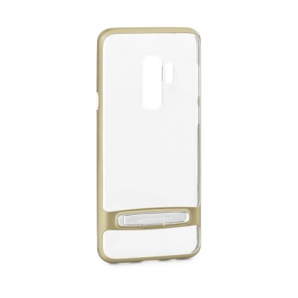 81028 1 goospery mercury dream pouzdro pro iphone 7 8 zlate