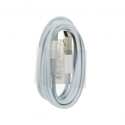 66793 1 kabel usb apple iphone 5 5s 5se 6 6 plus 7 7 plus ipad mini grade b