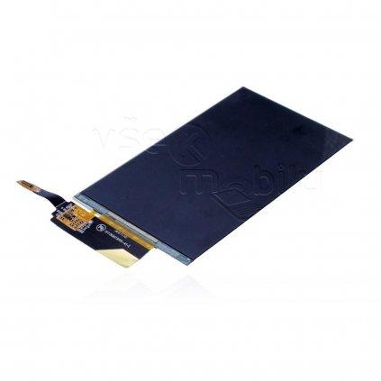 55061 1 lcd displej microsoft lumia 535 hq oem