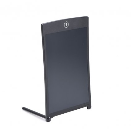 80865 3 lcd tablet pro psani a kresleni writing board 8 5 cerny