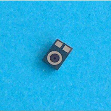 82257 mikrofon pro samsung galaxy j2 j7 j500 a5100