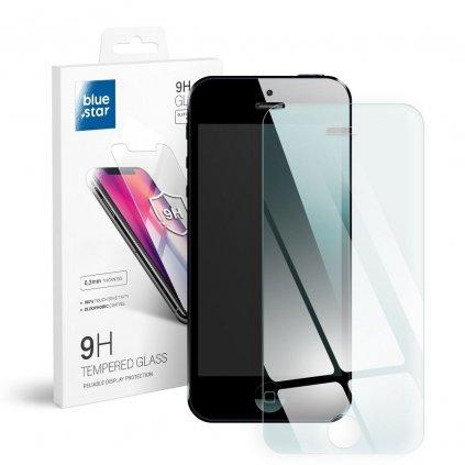 34577 1 ochranne tvrzene sklo blue star pro pro apple iphone 5 5s