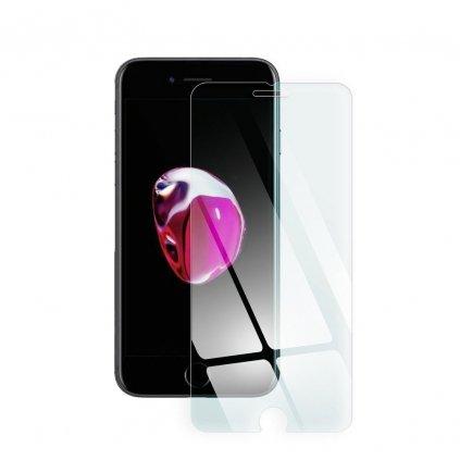 46389 1 ochranne tvrzene sklo blue star pro pro apple iphone 7 5 5