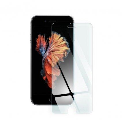 34583 1 ochranne tvrzene sklo blue star pro pro iphone 6 6s 4 7
