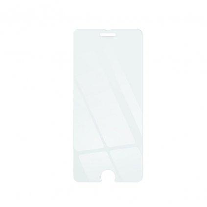 34583 ochranne tvrzene sklo blue star pro pro iphone 6 6s 4 7
