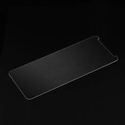72080 1 ochranne tvrzene sklo pro huawei p9 lite mini y6 pro 2017 nova lite 2017
