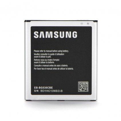 81987 originalni baterie samsung eb bg388bbe 2200mah galaxy xcover 3 bulk