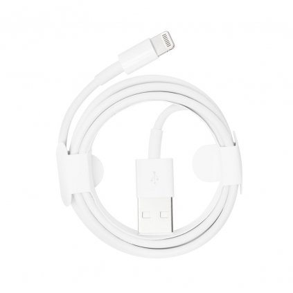 64958 originalni kabel usb apple iphone md818zm a iphone 7