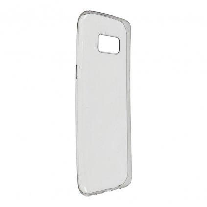 57762 1 pouzdro back case ultra slim 0 3mm samsung g955 galaxy s8 plus cerne