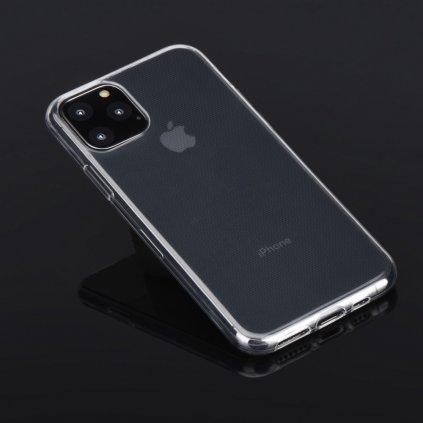 73706 pouzdro back case ultra slim 0 3mm samsung galaxy s9 transparentni