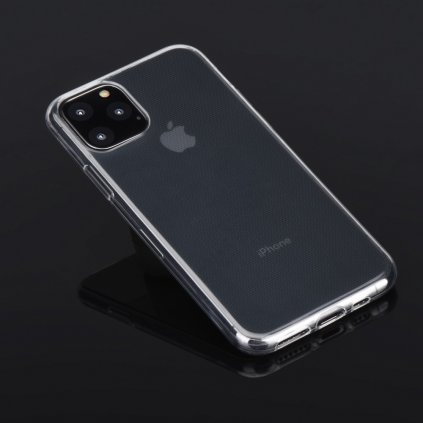 72781 pouzdro back case ultra slim 0 3mm samsung galaxy xcover 4 transparentni