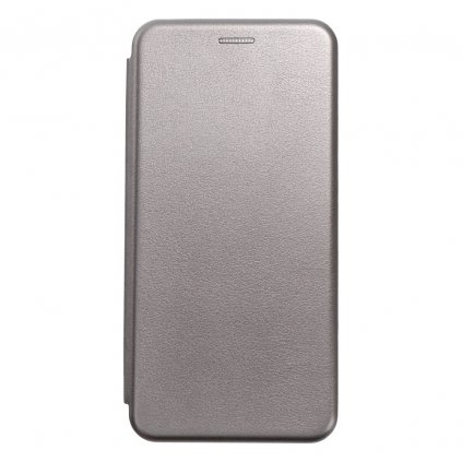 83809 pouzdro forcell book elegance huawei y6 2018 ocelove