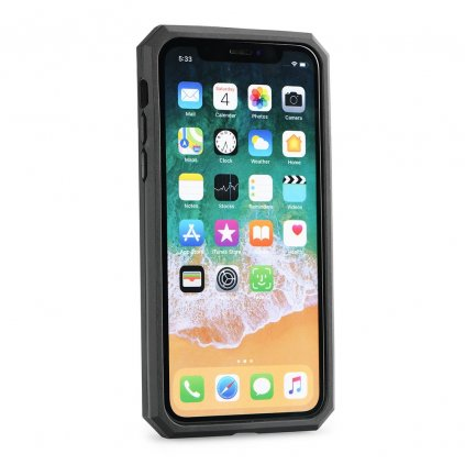 103446 1 pouzdro forcell phantom apple iphone xs 5 8 cerne
