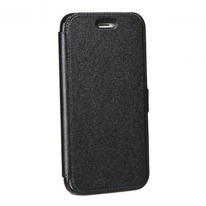 65726 pouzdro forcell pocket book samsung galaxy s8 cerne