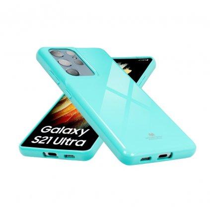 15238 2 pouzdro goospery mercury jelly pro apple iphone 6 plus matove