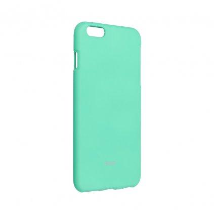 28675 pouzdro roar colorful jelly case apple iphone 6 6s plus matove
