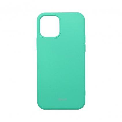 46230 1 pouzdro roar colorful jelly case apple iphone 7 plus matove