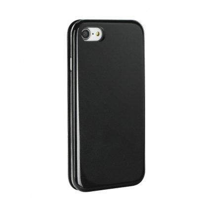 79509 2 pouzdro typu kniha forcell elegance premium apple iphone 7 8 cerne