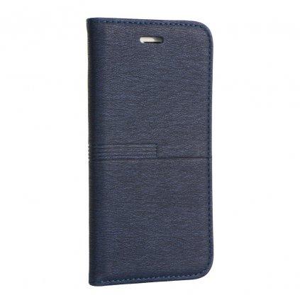 72218 1 pouzdro typu kniha urban book pro apple iphone x modre