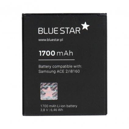 19114 3 samsung i8160 galaxy ace 2 baterie blue star 1700mah nahrada eb425161lu