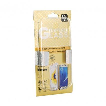 78707 1 set ochranneho pouzdra skla pro huawei honor 9 lite