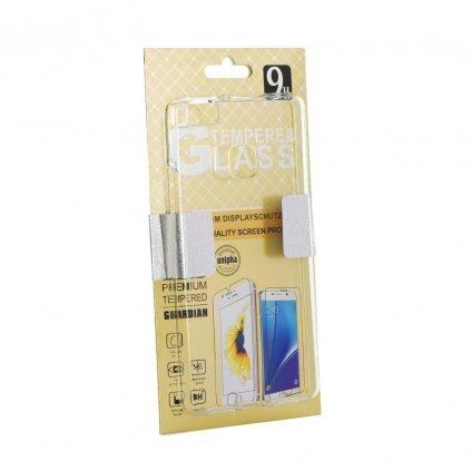 SET ochranného pouzdra + skla pro XIAOMI 5X