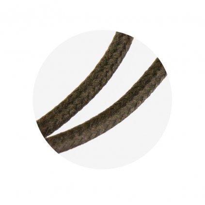 52074 2 sluchatka hf stereo android mi metal 3 5 mm box cerne