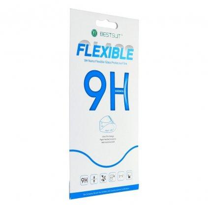 82189 1 tvrzene sklo flexible nano glass 9h huawei p smart