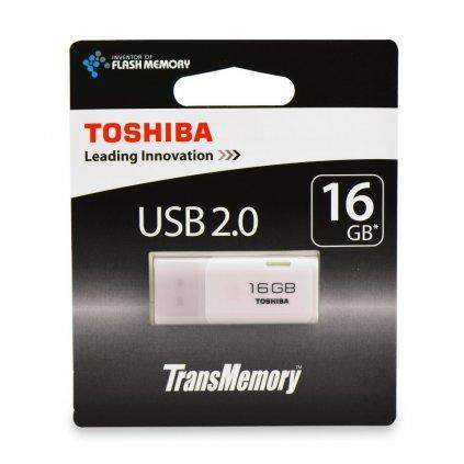 20989 1 usb flash disk pendrive toshiba hayabusa 16gb