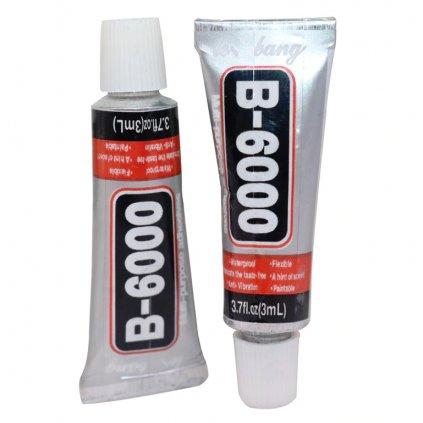 b6000