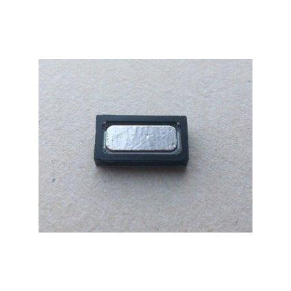 79653 1 vyzvaneci reproduktor sony xperia z3 compact d5803