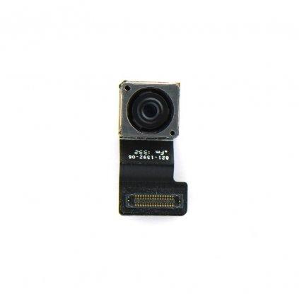 171287 flex kabel apple iphone 5s zadni kamera