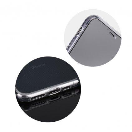 87609 1 pouzdro back case ultra slim 0 3mm huawei honor 9 lite transparentni