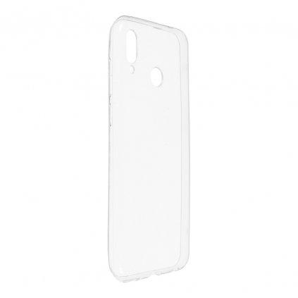 87570 pouzdro back case ultra slim 0 3mm huawei honor play transparentni