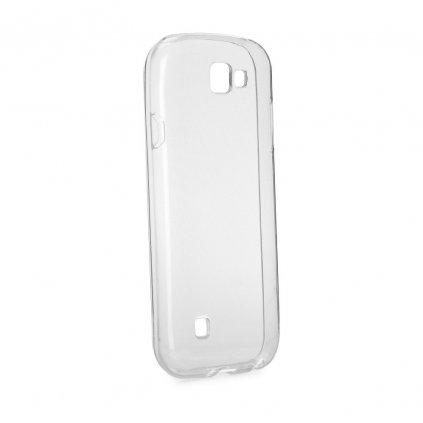 87552 pouzdro back case ultra slim 0 3mm lg k11 transparentni