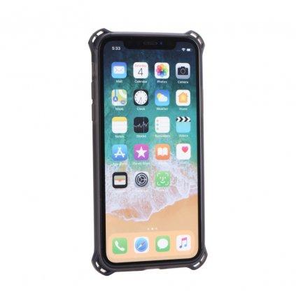 101811 1 pouzdro wk design earl case mramor apple iphone x cerne
