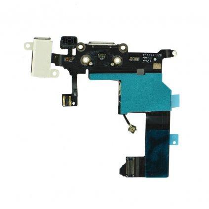 2548 flex kabel napajeciho konektoru apple iphone 5 mik av bila