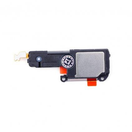 87024 nahradni vyzvaneci reproduktor buzzer pro huawei p20 lite