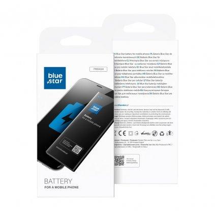 105310 2 baterie apple iphone 7 1960 mah polymer blue star hq
